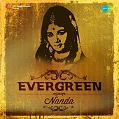 Evergreen - Nanda by Various Artists