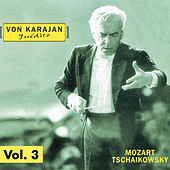 Von Karajan: Inédito Vol. 3 by Various Artists