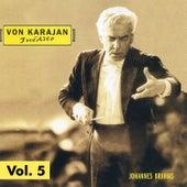 Von Karajan: Inédito Vol. 5 by Various Artists