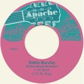 Oh! Bessie by Eddie Barclay et son Grand Orchestre