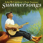 Summersongs by John McCutcheon