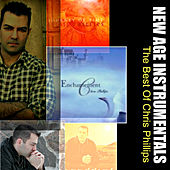 New Age Instrumentals by Chris Phillips
