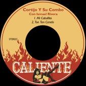 Mi Caballito by Ismael Rivera