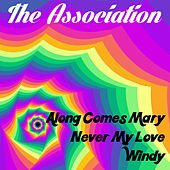 Along Comes Mary by The Association