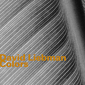 Colors by David Liebman