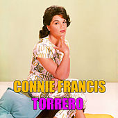 Torero by Connie Francis