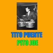 Pito Joe by Tito Puente