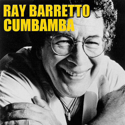 Cumbamba by Ray Barretto
