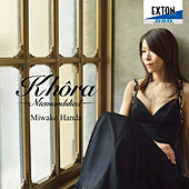 Khora - Niemandslied- by Takehiko Yamada