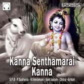 Kanna Senthamarai Kanna by Various Artists
