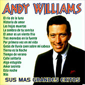 15 Grandes Baladas by Andy Williams