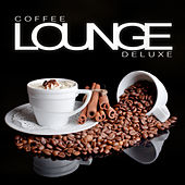 Coffee Lounge Deluxe by Various Artists