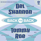 Back to Back by Del Shannon