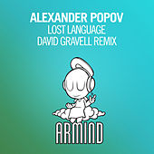 Lost Language (David Gravell Remix) by Alexander Popov