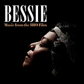 Bessie (Music from the HBO® Film) von Various Artists