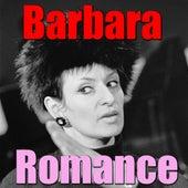 Romance by Barbara