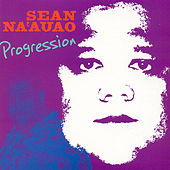 Progression by Sean Na'auao