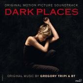 Dark Places (Original Motion Picture Soundtrack) von Various Artists