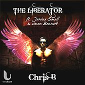 The Liberator by Chris B