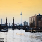 The Layover von Various Artists