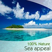 100% nature (Sea Appeal) by Various Artists