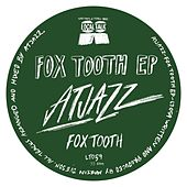 Fox Tooth by Atjazz