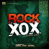 Rock X0X by Various Artists