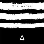 The Ashes - EP by Ashes