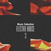 Music Collection. Electro House, Vol. 3 by Various Artists
