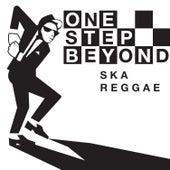 One Step Beyond - Ska Reggae by Various Artists