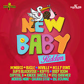 New Baby Riddim von Various Artists