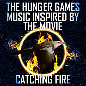 The Hunger Games by Various Artists