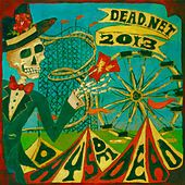30 Days Of Dead 2013 by Various Artists