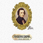 Fryderyk Chopin - Gold Edition by Various Artists