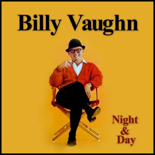 Night & Day by Billy Vaughn
