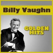 Golden Hits by Billy Vaughn