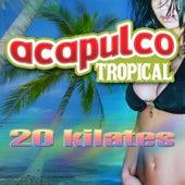 20 Kilates by Acapulco Tropical