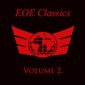 Eoe Classics, Vol. 2 by Various Artists