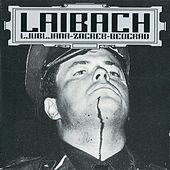 Ljubljana-Zagreb-Beograd by Laibach
