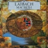 Macbeth by Laibach