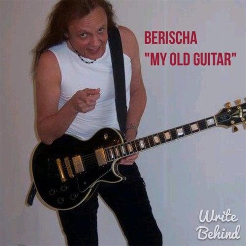 My Old Guitar by Berischa