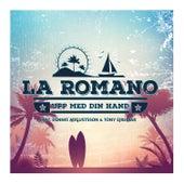 Upp med din hand by Romano