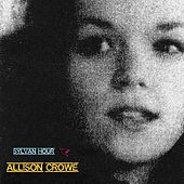 Sylvan Hour by Allison Crowe
