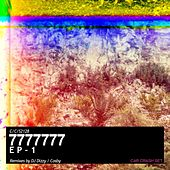 Ep-1 by 7777777