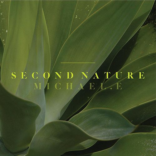 Second Nature by Michael e