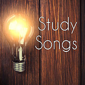 List With Study Songs by Various Artists