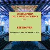 Enciclopedia de la Música Clásica Vol. 6 by Slovenská filharmónia