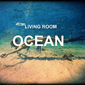 Ocean by Living Room