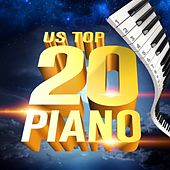 US Top 20 Piano by Bartolomeo Cristofori
