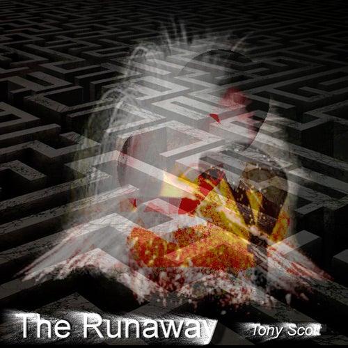 The Runaway by Tony Scott